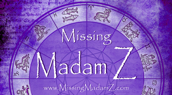 "The ""Twin Flame"" Bracelet (Capricorn) 