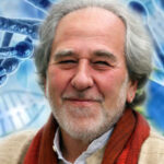 Bruce Lipton: 'The Power Of Consciousness' – Interview by Iain McNay