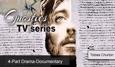 """Gnostics"" TV Series"