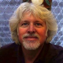 Tim James: Co-Founder & Web Designer