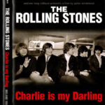 The Rolling Stones: Charlie Is My Darling – Ireland 1965 (Full Documentary)