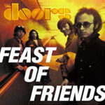 Feast of Friends (1970 – Full Documentary): By The Doors, About The Doors