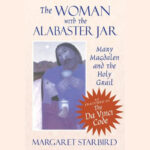 The Woman with the Alabaster Jar (1993)