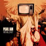 Pearl Jam – Vitalogy (Full Tour Film)
